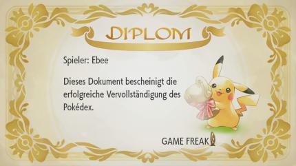 pokemon blau komplettlösung download