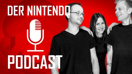The Nintendo Podcast # 100: The Big Anniversary! Including a great competition, Paper Mario: The Origami King, the best new Switch games, exciting community contributions, the latest news and much more - listen now wherever there are podcasts!