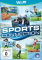 Cover Packshot von Sports Connection