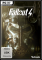 Cover Packshot von Fallout 4