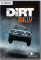 Cover Packshot von Dirt Rally