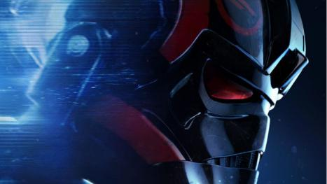 star wars battlefront multiplayer