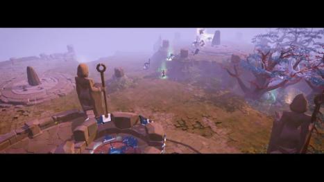 albion online steam