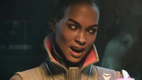 Destiny 2 Umsonst