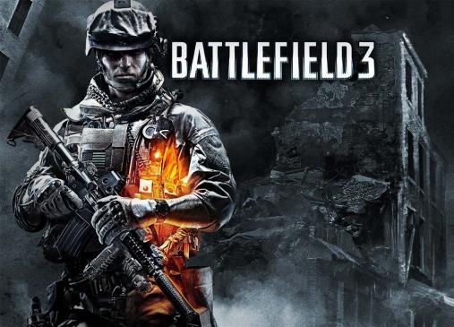 [Bild: battlefield_3_dlc_screenshot__1_.jpg]