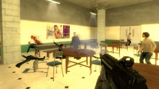 http://www.pcgames.de/screenshots/507x762/2011/03/school_shooter.jpg
