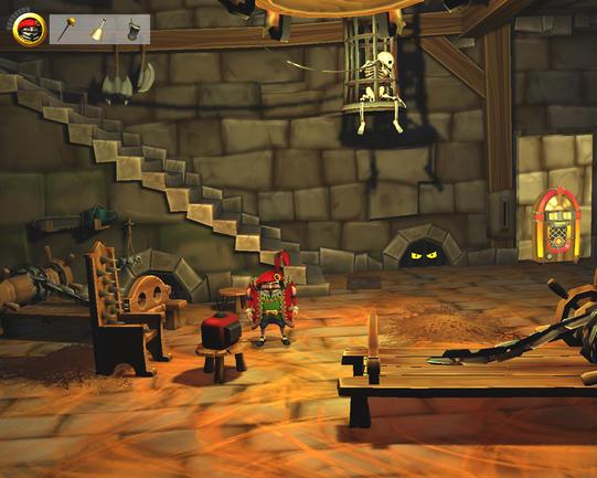 http://www.pcgames.de/screenshots/541x812/2008/05/Ceville03.jpg
