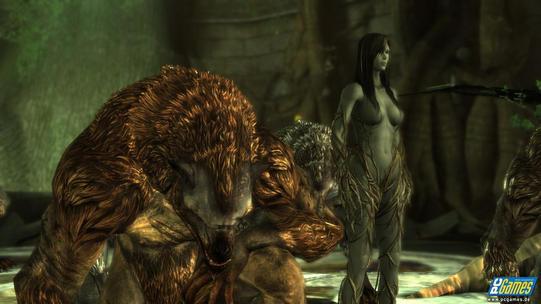 Dragon Age Origins (Wolfie reviews) Dragon_age_origins__17_