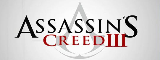 assassins_creed_3.jpg
