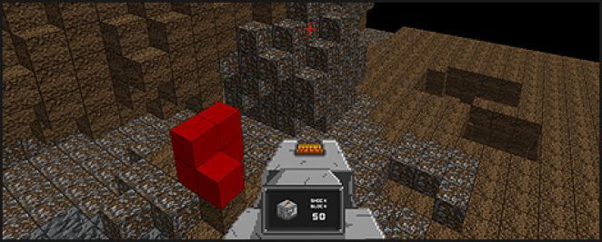 Die Besten Alternativen Zu Minecraft Zehn GratisKlone Für - Minecraft spiel kostenlos testen
