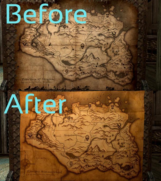 elder scrolls online wallpaper hd
