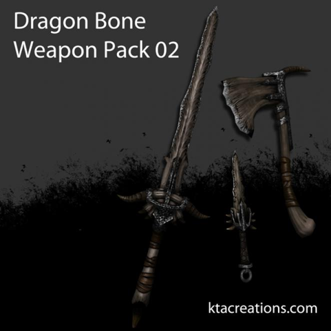 Images Of Dragonbone Weapons Conan Rock Cafe