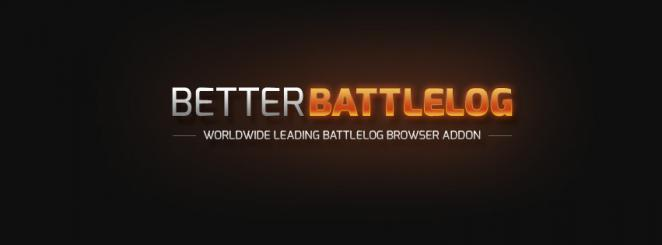 Better Battlelog Logo (1)
