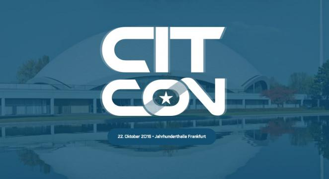 Star Citizen: Fan-Event CitCon in Frankfurt startet im Oktober - gewinnt Tickets!