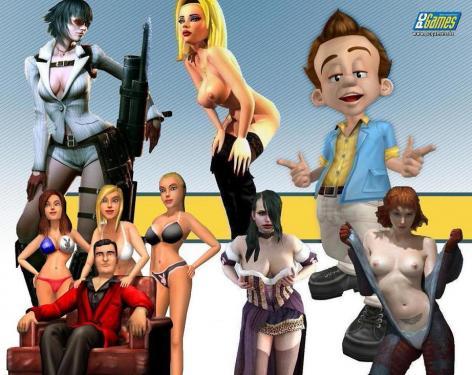 wunschfabrik münster erotikspiele online spielen