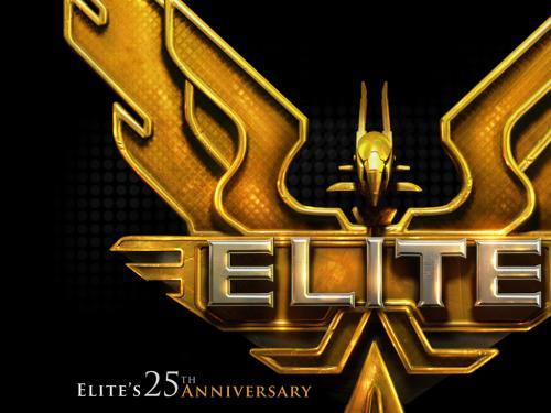 Elite: Dangerous - Alpha-Phase 4 startet am 15. Mai, Premium Beta
