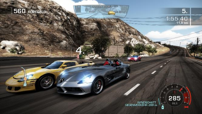 Nfs hot pursuit pc patch 1.03.