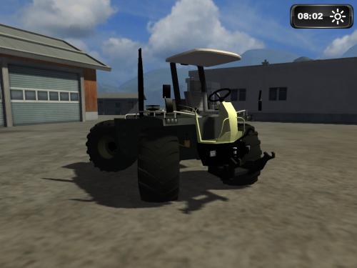 kostenlos landwirtschafts simulator