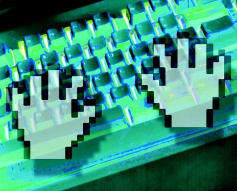 [Bild: US-Hacker-Haft-Albert_Gonzaleza.jpg]