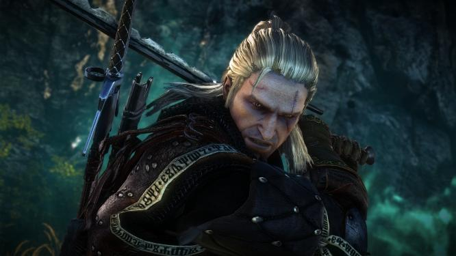 Patch 1. 3 for The Witcher 2: Assassins of Kings is live, delivering 1. 2 i
