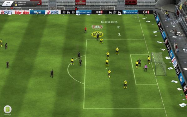 [Bild: Fussball_Manager_12.jpg]
