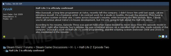 [Bild: half_life_3_steam_forum.jpg]