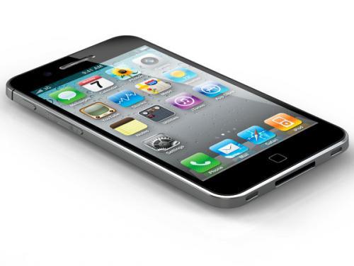 Wann kommt das iPhone 5? Die Gerüchteküche kocht!
