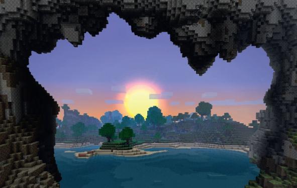 minecraft welten kostenlos downloaden