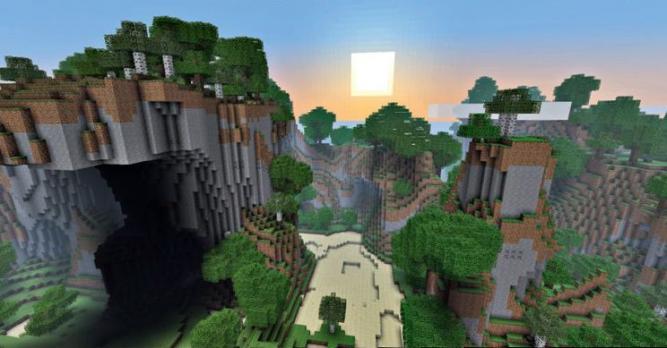 Minecraft Guide Für Einsteiger Mit Tipps Und HintergrundInfos Zum - Minecraft spielen fur anfanger