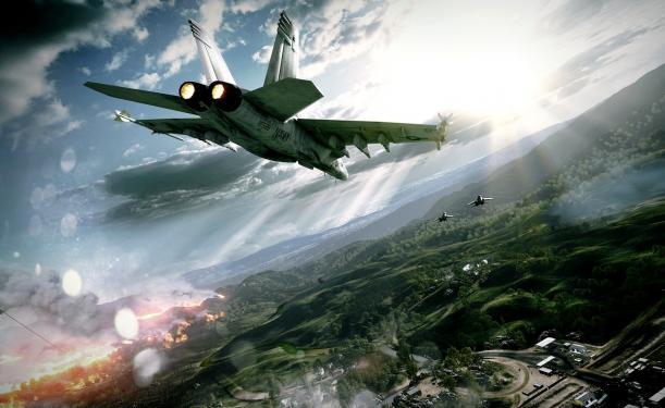 [Bild: Battlefield-3-23.jpg]