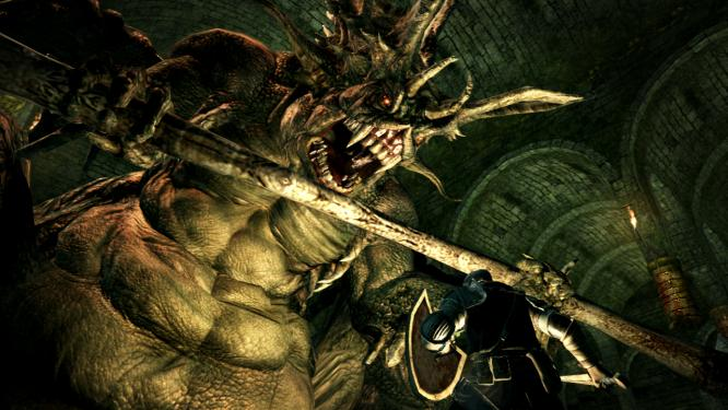 Dark_Souls_PS3_Screenshots_31.jpg