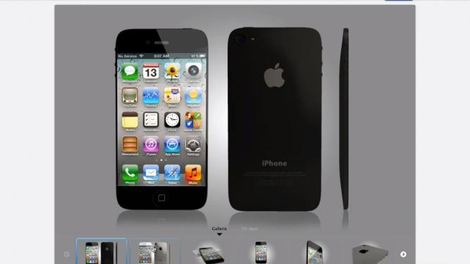 iphone 5 mit 4 zoll display probleme und l sungen f r app entwickler. Black Bedroom Furniture Sets. Home Design Ideas