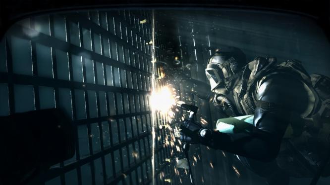 Call of Duty: Modern Warfare 3 Modern_Warfare_3_Singleplayer_pc-64
