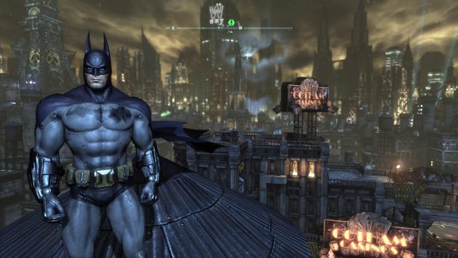 Batman Arkham City_5.