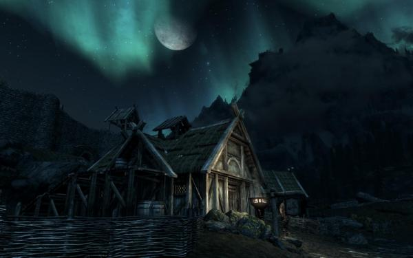 http://www.pcgames.de/screenshots/667x375/2011/11/skyrim_highlights_2.jpg