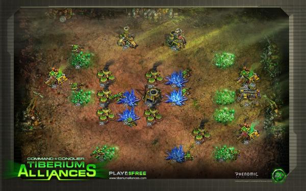 Command_und_Conquer_Tiberium_Alliances_-