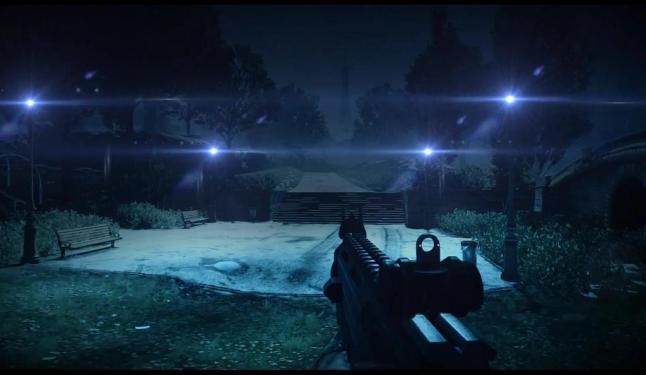 Noć - Page 3 Battlefield-3-night-mod-001