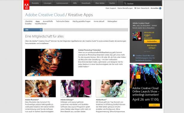 creative web design with adobe muse pdf