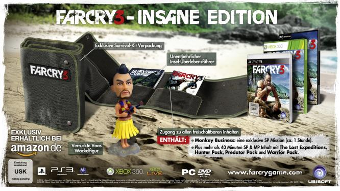 FarCry3_Insane-Edition.jpg