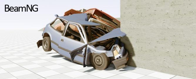 beamng download