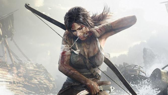 Square Enix hat die Survival Edition und Collector's Edition für Tomb Raider offiziell angekündigt. Die beiden Sammlerausgaben enthalten exklusive Extras wie eine Inselkarte und eine wasserfeste Outdoor-Tasche.