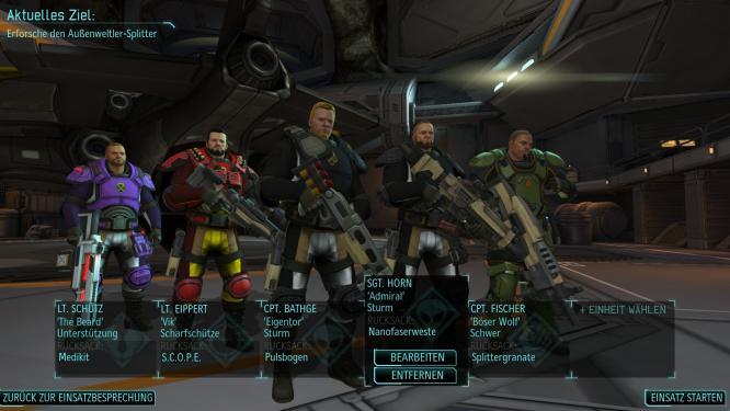 Xcom-enemy-unknown-1355503028818412
