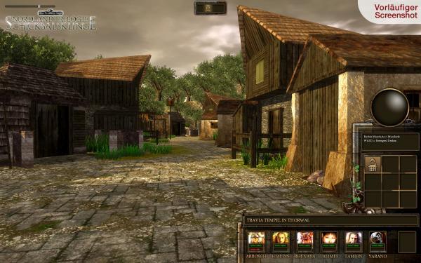 http://www.pcgames.de/screenshots/667x375/2013/01/dsa_schicksalsklinge_01.jpg