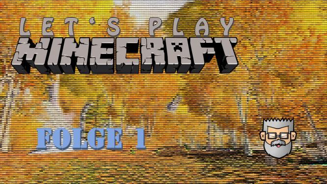 Let s plays gibt es einen ganzen haufen zu minecraft pcg user dodacar