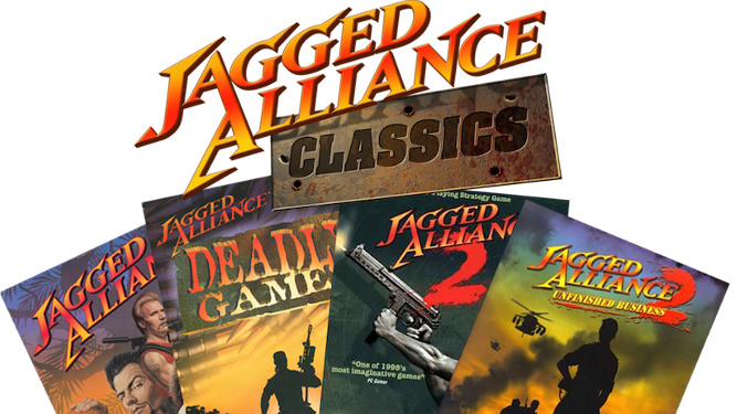 jagged_alliance_classic_pack2.png