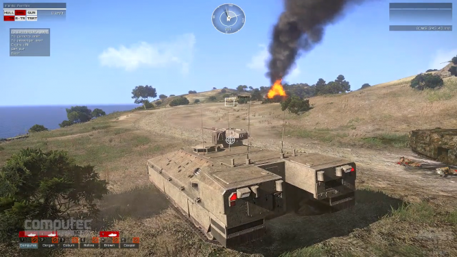Multiplayer arma tweaks, arrowhead 1. Users game 1. 2 62. Az span