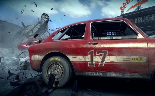next_car_game_0001-pc-games.jpg