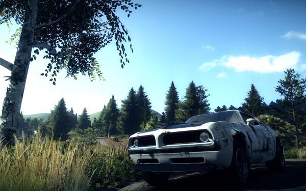 next_car_game_0002-pc-games.jpg