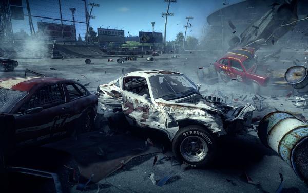 next_car_game_0003-pc-games.jpg