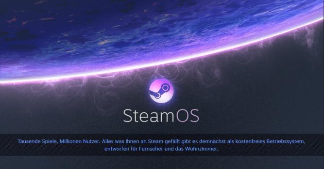 steam_os-pc-games.jpg